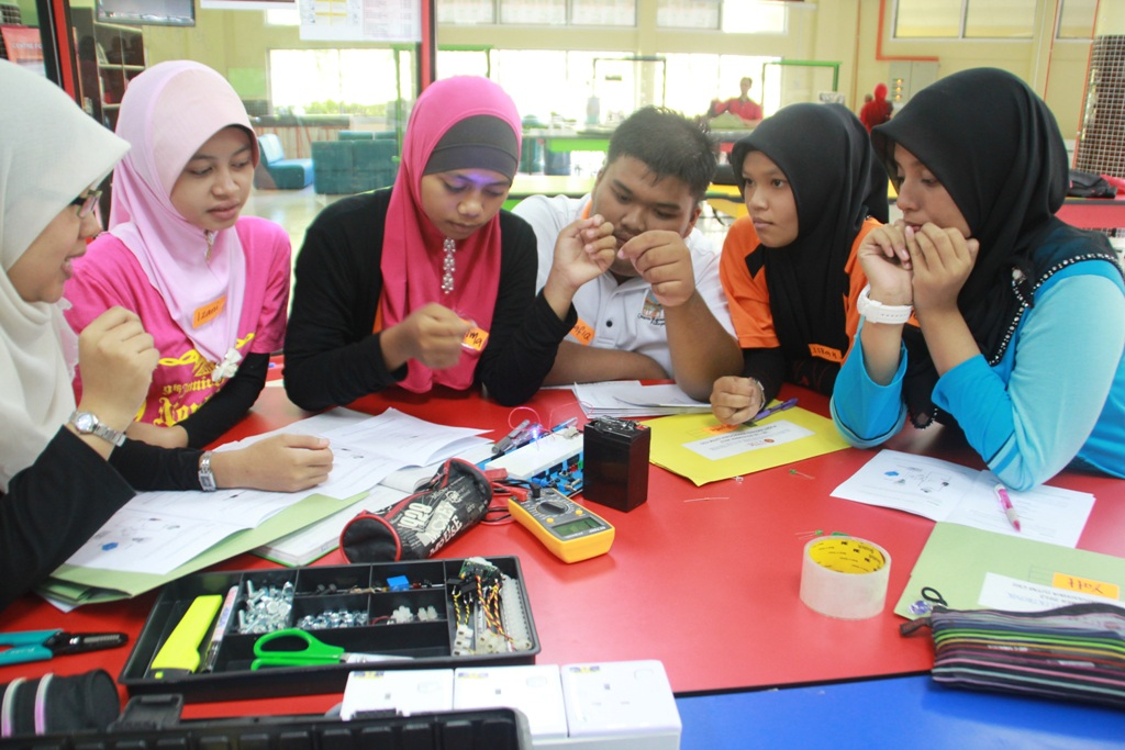 Workshop (5)